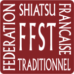 logo-ffst-675