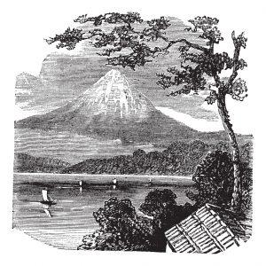 histoire le shiatsu est né au japon