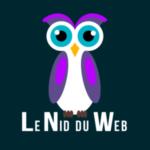 création de sites web loire-atlantique nantes 44 - le nid du web